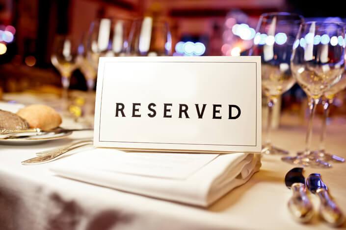 Royal-Restaurant-reservations