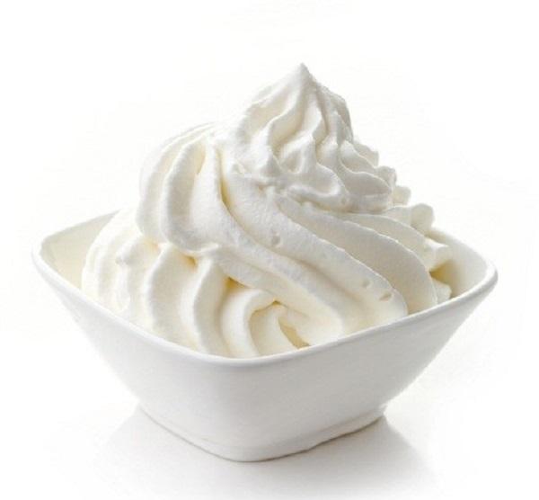 cách làm mỳ ý sốt kem phô mai